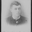 Charles Albert Reed