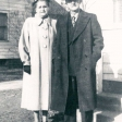 Edith and Grady Kennison