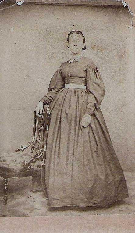 Elsie Short Hopkins