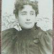 Alice Banfield