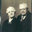 Charles and Edith Reed