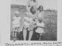 Family of Silas Bayard Knight