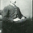 Albert Banfield