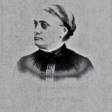 Almira Knight Banfield