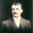 Edgar Reed